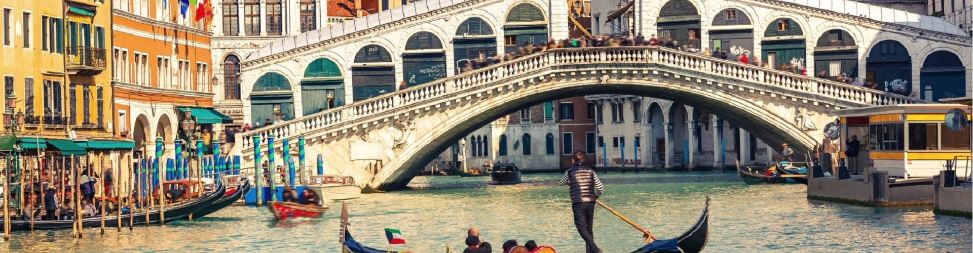 Half Day Private Tour from Venice to Padua highlights | Venice to Florence Private Transfer