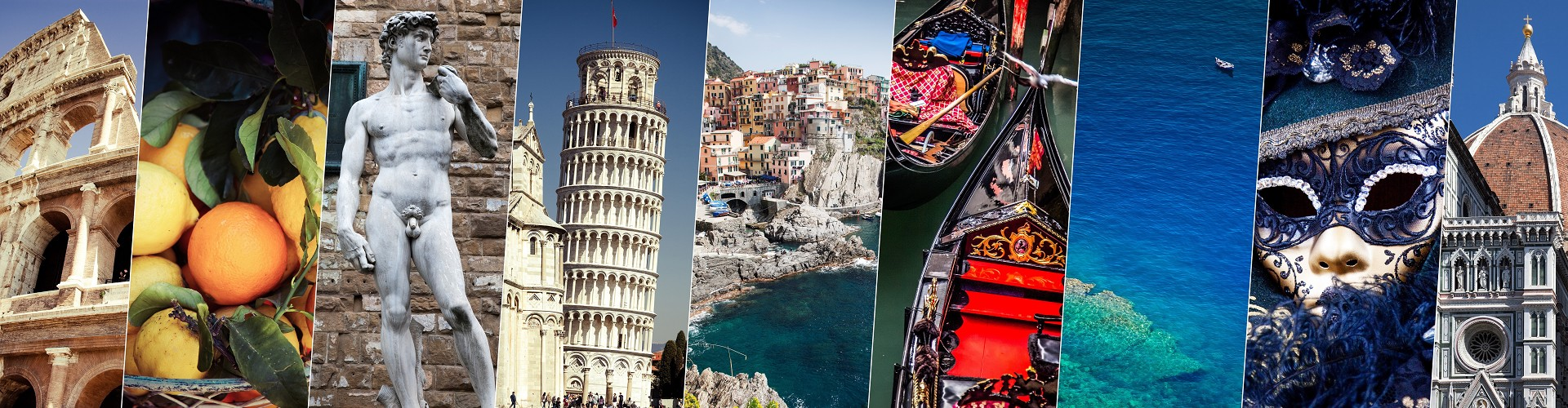 Private Driver Tours Italy | Hiring a Driver in Rome Italy | Minibus Hire with Driver Italy