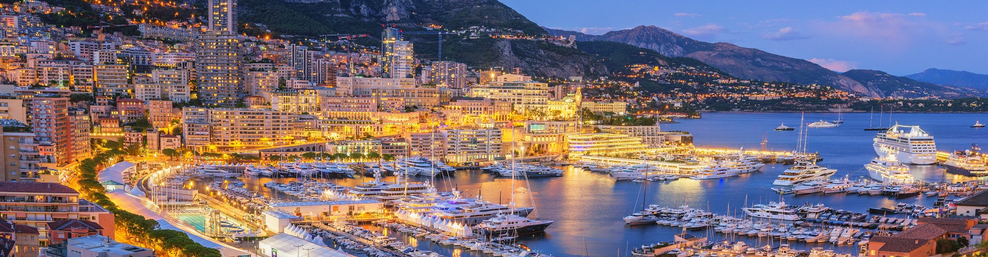 Transfer Tours from Genoa to Santa Margherita | Transfer Tours from Genoa to Monaco