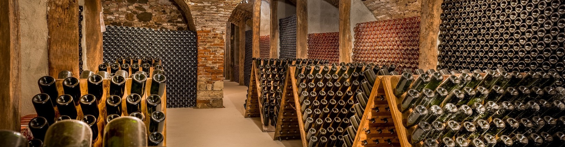 Piedmont Wine Tours from Genoa | Piedmont Wine Tours from Turin | Alba Wine tours
