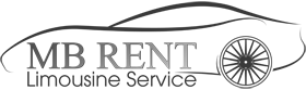 MB Rent logo